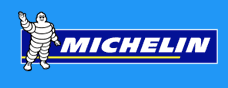 Via Michelin... Mapes e Itineraris...