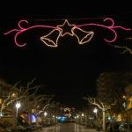 festes… Tamarit de Llitera 2017des05 Nadals